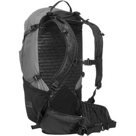 Black Diamond Nitro 26 Backpack Ash